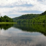 White_River_Arkansas-1