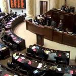 ark-legislature