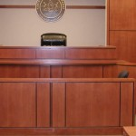 court-room-stock