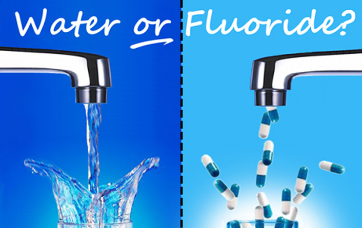 water-or-fluoride