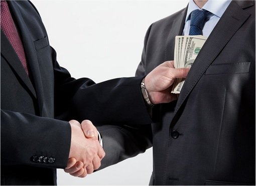 Anonymous Letters Sent to Jonesboro Businesses - Secure