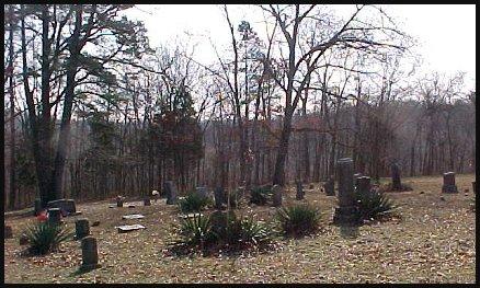 879016432_Shaddox-Cemetery-in-Newton-County-Arkansas