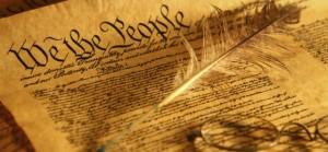 US-Constitution-560x260