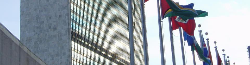 un-building